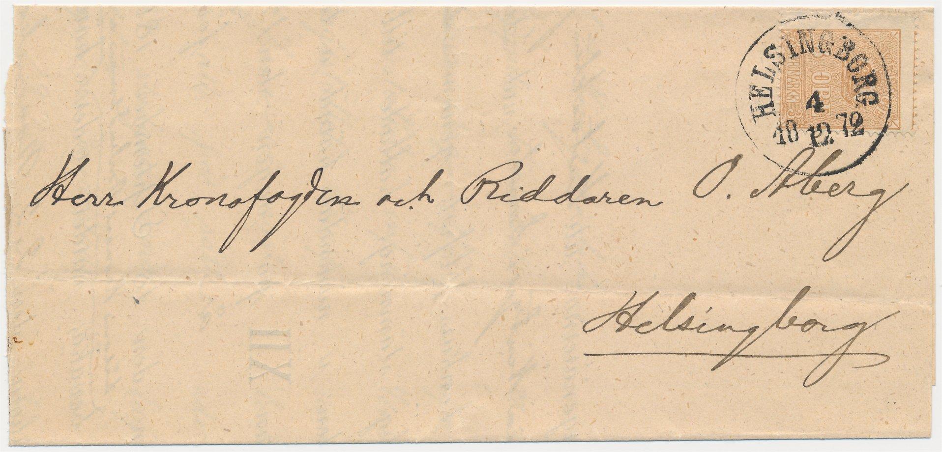 3_helsingborg_4_12_1872