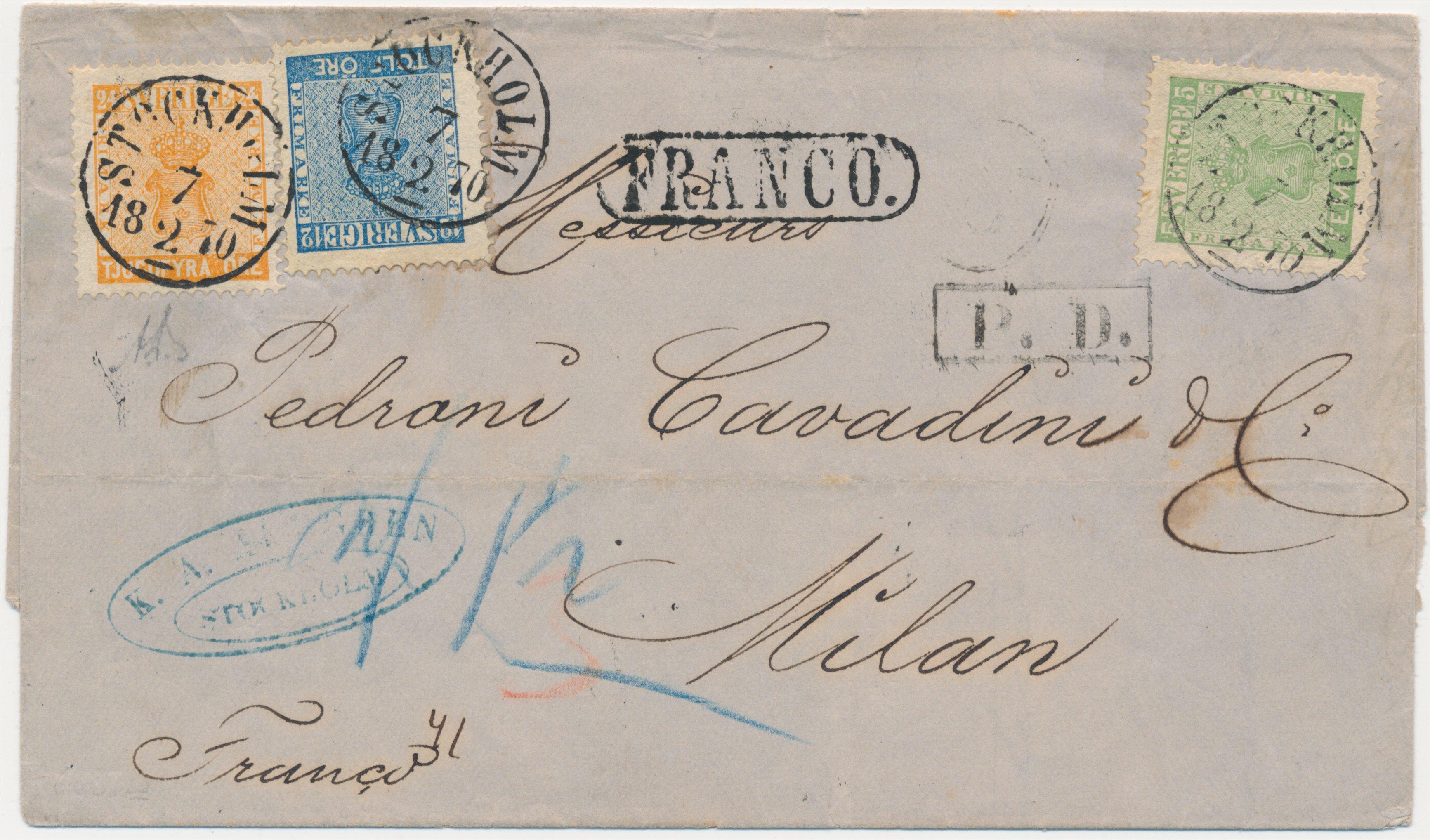 41_stockholm_7_2_1870