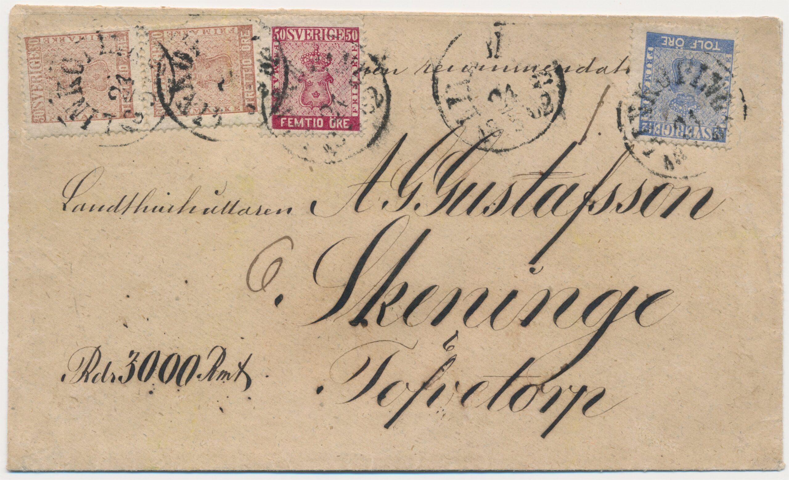122_linköping_24_5_1862